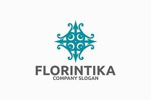 Florintika
