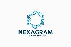 Nexagram