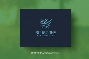 BlueZoneTechnology