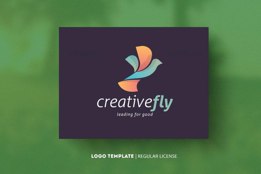 CreativeFly