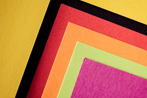 ColorColor