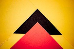 PyramidPyramid