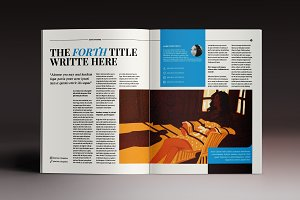 The Sober Magazine