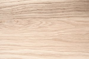 Light Oak Texture