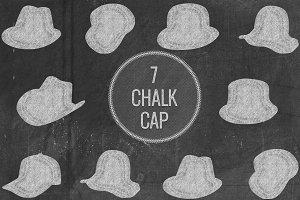 Chalk Cap