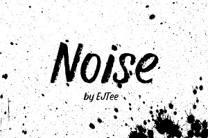 Noise by EJT