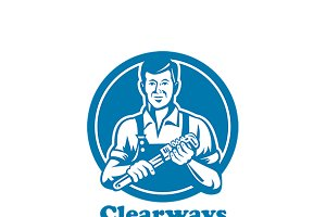 Clearways Plumbing