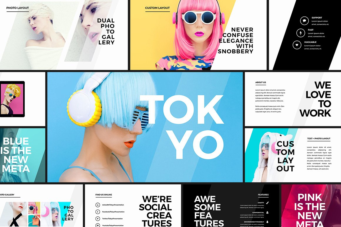 Magento Fashion Themes Free Download