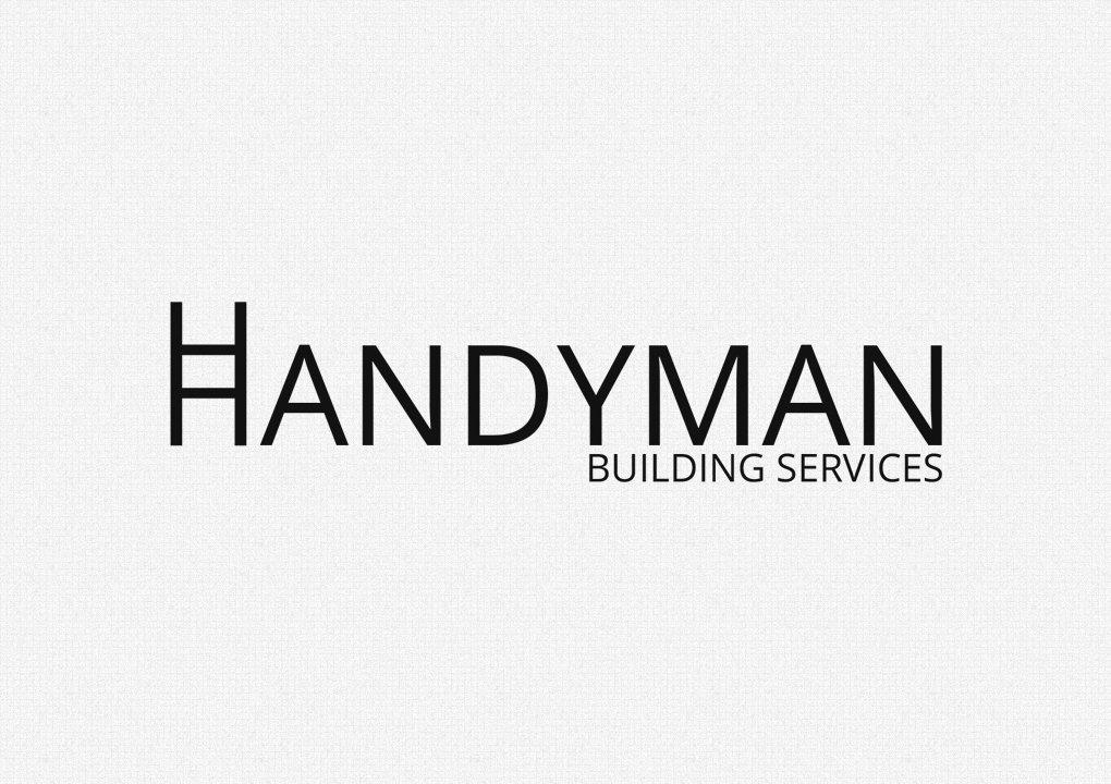 Handyman logo photos graphics fonts themes templates creative 10 handyman by nathaniel blackburn in templates spiritdancerdesigns Images