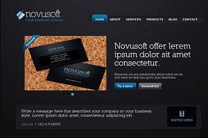 NovuSoft
