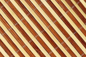 Cross lines wooden texture