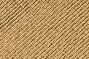 golden colored fabric
