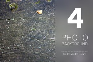Old wooden background texture pack