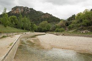 Beceite Nature Park