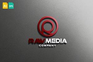 RawMedia