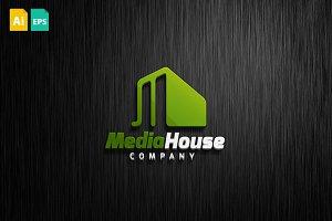 MediaHouse