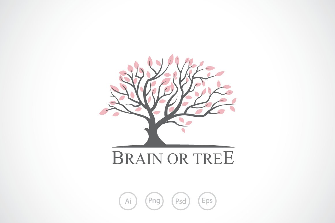 tree logo 1 png - 100 images - circle tree logo logo ...