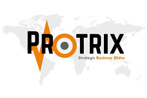 ProTrix Strategic Business Slides