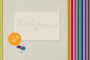 Color paper texture background photo