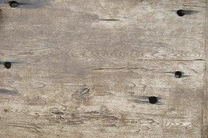 Wood Texture II