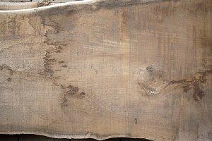 Wood Texture VII