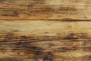 Wood Texture IX