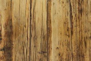 Wood Texture X