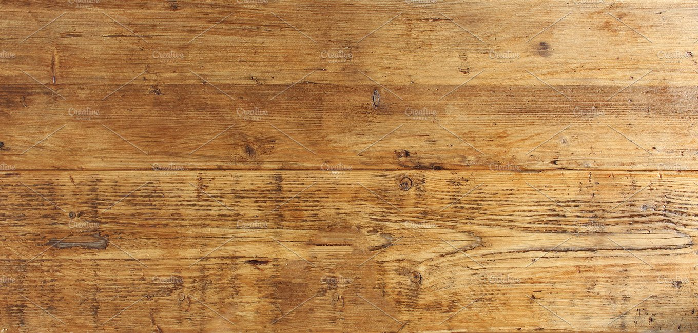 Wood texture xi textures creative market thecheapjerseys Image collections