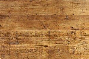 Wood Texture XI