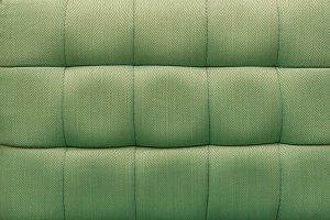 sofa upholstery fabric pattern