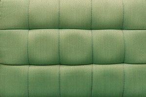 sofa upholstery fabric pattern