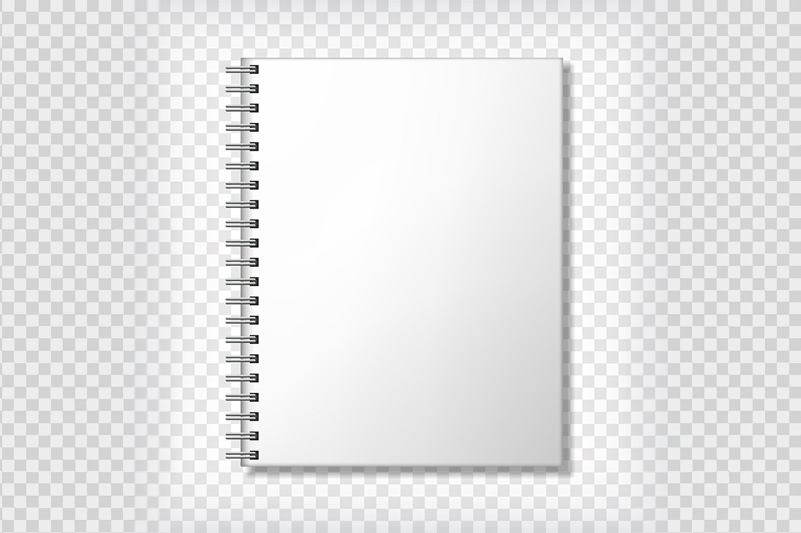 Book Cover Drawing Up : Notebook mock up product mockups creative market