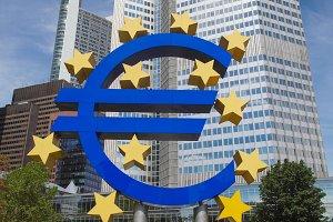 ECB Frankfurt