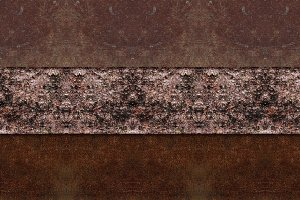 Grunge Decorative Patterns