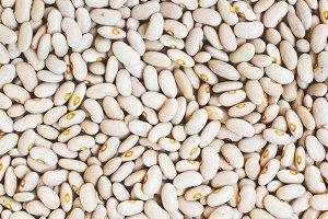Beans pattern
