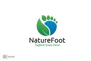 Nature Foot