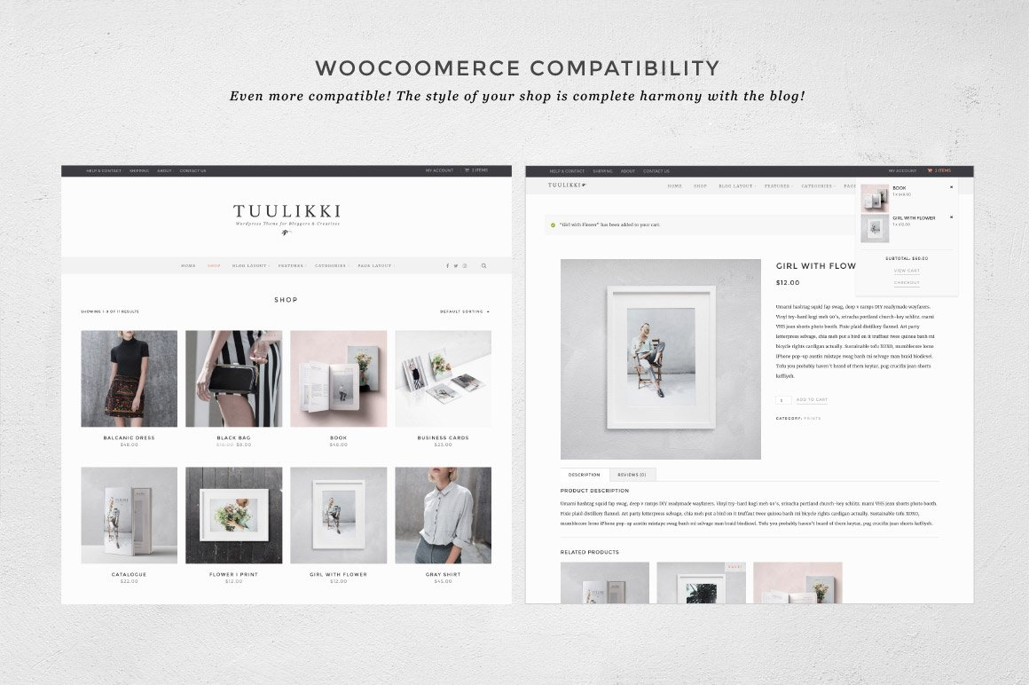 How to Create an Online Print Product Shop With No Stock