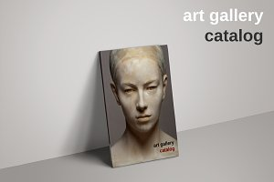 Art Gallery Package