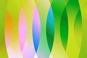 Spectrum Circles