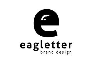 Eagletter
