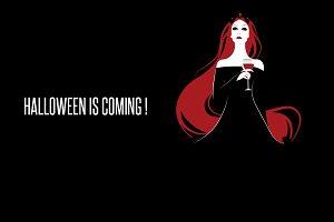 Vampire Queen II