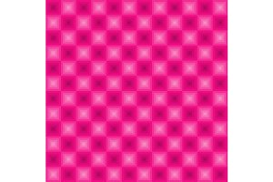 Bright pink color pattern. Vector
