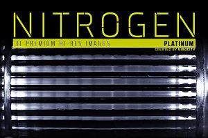 Nitrogen_Platinum