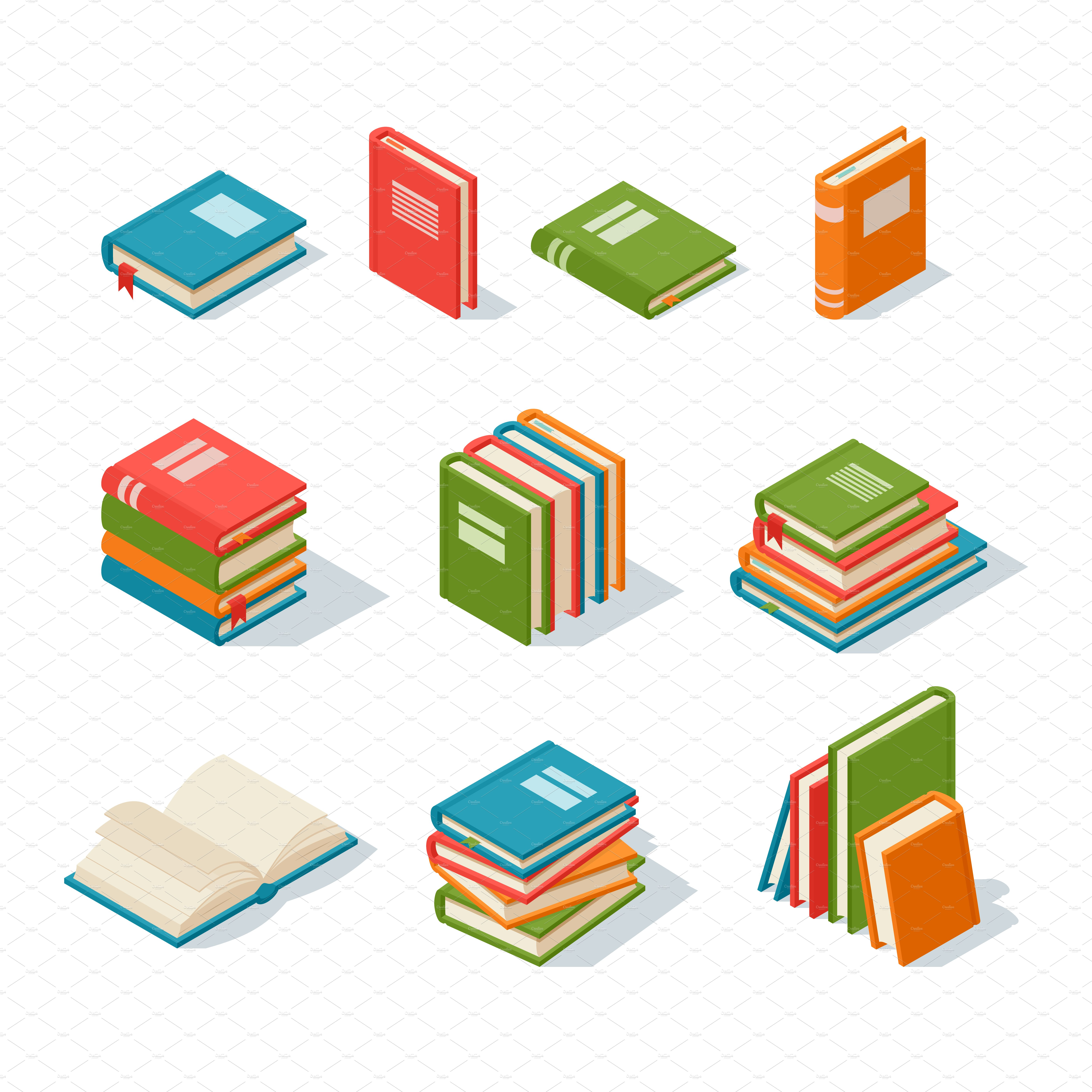 Free Books For Kids For Non Profit