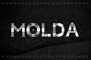 MOLDA (full)