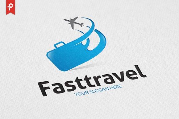 Fast Food And Fashion Blog