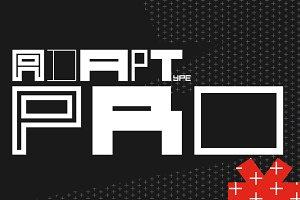 ADAPType Pro