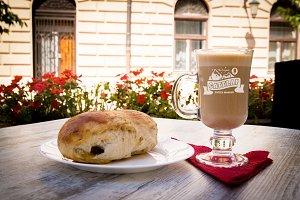 Coffee Mockup #11