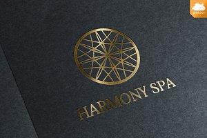 Harmony Spa