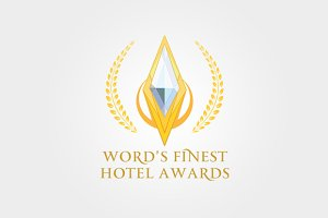 World's Finest Hotel Awards